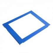 Panou lateral cu fereastra pentru carcasa BitFenix Prodigy M Blue