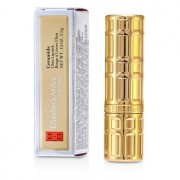 Ceramide Ultra Lipstick - #02 Brick 3.5g/0.12oz Ceramide Ultra Червило - # 02 Керемидено