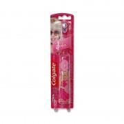 Periuta de dinti electrica Colgate Barbie 360 grade