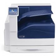 Xerox Phaser 7800v_dn 45ppm Col