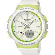 Casio BGS-100-7A2ER Дамски Часовник