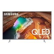 "Samsung 2019 65"""" Q64R 4K UHD Smart QLED TV"