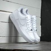 Nike Air Force 1 (GS) White/ White-White