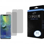 Crocfol DF4872-FC Zaštitna folija zaslona Pogodno za: Huawei Mate 20 Pro 1 ST