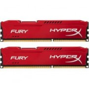 Kingston Fury DDR3 16GB 1600 (2 x 8GB) CL10