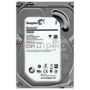 "Seagate Barracuda 3.5"" 2TB"