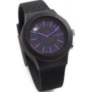 COGITO SmartWatch Pop Purple