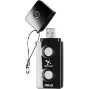 Zvučna kartica Asus Xonar U3 vanjska, USB