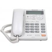 Phone, Panasonic KX-TS620, White (1010025)