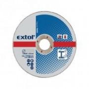 Extol Craft vágókorong fémhez 230×2,5×22,2mm (108050)