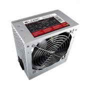 Sursa Logic Technology 520W