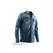 ACERBIS Camicia Polo Great River taglia S Blu