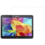 Samsung Galaxy Tab 4 10.1 Gehard Glas Screen Protector