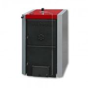 Centrala termica pe lemne Viadrus VU22D-8N 40 kW. 5 ani garantie