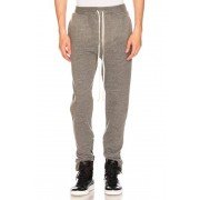 Fear of God Heavy Terry Sweatpants in Gray. - size S (also in L,M)