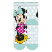 Minnie Mouse Green: 23-26