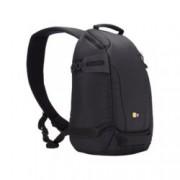 Чанта за фотоапарат Case Logic DSS-101 за SLR фотоапарати, найлон, черна