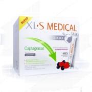 Xls Medical captagrasas sticks