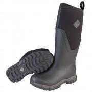 Muck Boot Arctic Sport II dam, hög