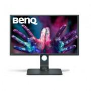 "BenQ PD3200Q Monitor 32"" LCD WQHD Diseño Profesional"