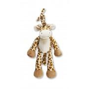 Teddykompaniet Diinglisar Wild Speldosa Giraff