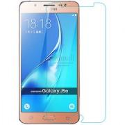 Samsung Galaxy C9 pro tempered glass 0.33mm glass