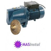 Pompa pentru hidrofor ELPUMPS JPV 1500 B cu rotor din bronz