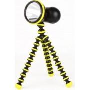 Lanterna Joby GorillaTourch Original Yellow