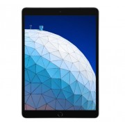 Apple iPad Air 3 Cellular 256GB - Space Grey Таблет 10.5""