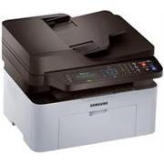Samsung Xpress SL-M2070F- A4 Multifunction 4 in 1