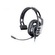 Bigben Interactive Plantronics RIG 100HS Official Chat Headset
