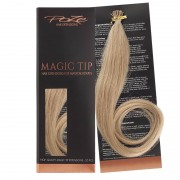 Poze Standard Magic Tip Extensions Sand Blonde 10B - 50cm
