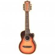Juguete De Guitarra 360DSC 3718-2 - Multicolor