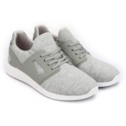ALDO PRYVEN Sneakers For Men(Grey)