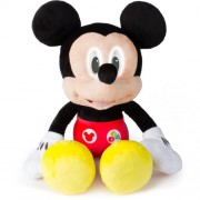 Plus Interactiv IMC Mickey Mouse Emotions