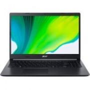 Acer Ordinateur portable ACER A515-44-R52A AMD RYZEN5 8 GB 256 SSD