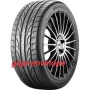 Dunlop SP Sport Maxx ( 255/40 R20 101W XL MO )