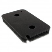 Miele 9499230 Warmtepompdroger Filter van Eurofilter DFN100