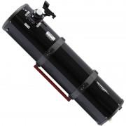 Omegon Telescopio ProNewton N 203/1000 OTA