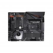 GIGABYTE X570 AORUS PRO AM4 AMD X570 SATA 6Gb/s ATX AMD Motherboard