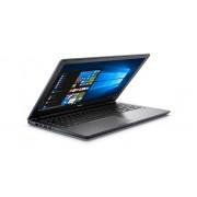 """DELL Vostro 5568 /15.6""""/ Intel i7-7500U (3.5G)/ 8GB RAM/ 1000GB HDD/ ext. VC/ Linux (N023VN5568EMEA01_1801_UBU)"""