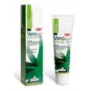 Specchiasol VERAdent Essential fogkrém felnőtteknek, 75 ml