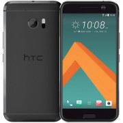Telefon mobil HTC 10 32GB, 4GB RAM Carbon Grey