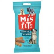 Misfits Medium Nasher Sticks