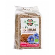 Biorganik Bio Lenmag 250 g