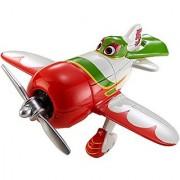 Disney Planes El Chupacabra Plane