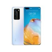 Huawei P40 Pro 6901443376933