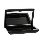 Artdeco Beauty Box Quattro box na oční stíny 1 ks