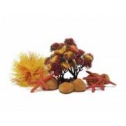 BiOrb dekoračný set 15L Herbst