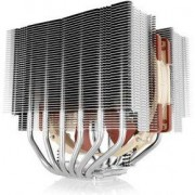 Noctua CPU Cooler NH-D15S